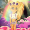 TinyPinkAlpaca's avatar