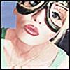tinypixi's avatar