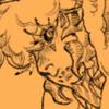 Tinypop's avatar