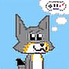 TinyProto's avatar
