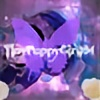 TinyPuppyGirl104's avatar
