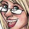 TinyQ's avatar
