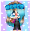 TinyRainbowUnicorns's avatar
