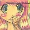 tinyramennoodlez's avatar