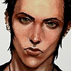 tinyred16's avatar