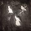 tinyreese's avatar