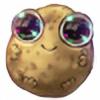 TinyRose1997's avatar