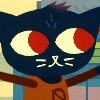 Tinys0d4's avatar