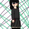 TinysArtWorld's avatar