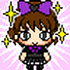 tinyscribbles's avatar