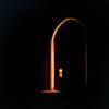 TinySecretDoor's avatar