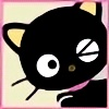 tinyshadowcat's avatar