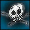 tinysherpa's avatar