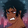 TinyShiro's avatar