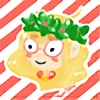 TinySkye's avatar