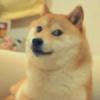 TinySlim's avatar