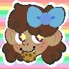 TinySnacks's avatar