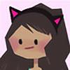 tinysnail's avatar