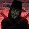 TinySnowy's avatar