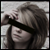 TinySocks's avatar