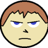 TinySoilder681's avatar