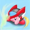 TinySonixHedgehog's avatar