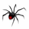 TinySpiderProduction's avatar