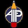 tinyspit's avatar