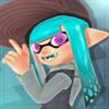 TinySplatoon's avatar