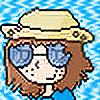 tinystalker's avatar