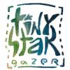 tinystargazer's avatar