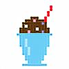 Tinystrawberri's avatar