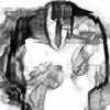 TinyTaco's avatar