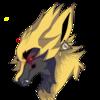 Tinytank138's avatar