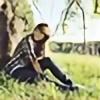 tinytanya's avatar