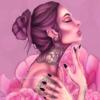 TinyTeaDrinker's avatar