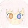 TinyTeaFox's avatar