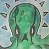 TinyTentacle's avatar