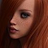 TinyThea's avatar