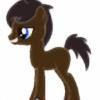 Tinytimtoes's avatar