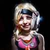 tinytina722's avatar
