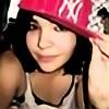 TinyTinaa's avatar