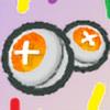 TinyTinas-points's avatar