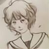 tinytinysquirrel's avatar