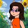 tinytriceragirl's avatar