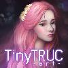 TinyTruc's avatar