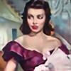 TinyTumbler's avatar
