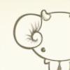 tinytwiggette's avatar