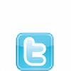 tinytwitterplz's avatar