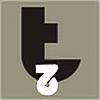 tinytwo's avatar